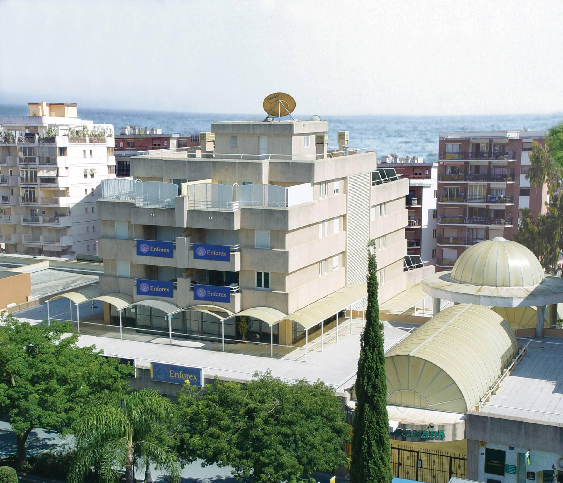 Enforex camp review - Salamanca Forum - Tripadvisor